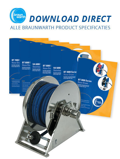 download_direct
